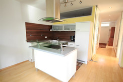 Top 6  - fully equipped kitchen